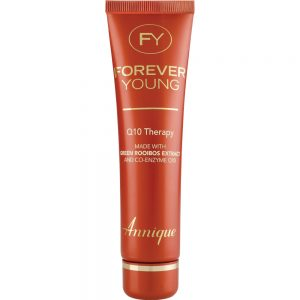 Forever young Anti-Ageing