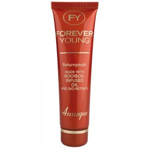 Forever Young Returnyouth- Anti-Ageing skincare