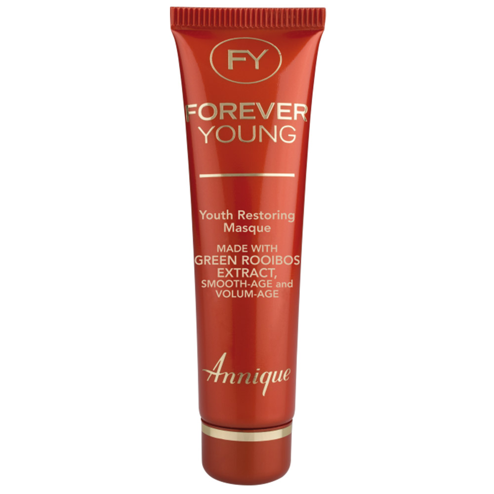 Forever Young Youth Restoring Masque