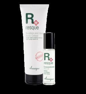 ResQue Remedies, Resque and Hemp, Hemo cream, Resque and Hemp body lotion,
