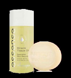Essense Rooibos Miracle Tissue Oil, Anti-ageing Dry Skin,,