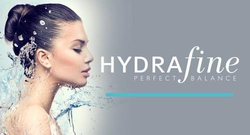 Hydrafine2