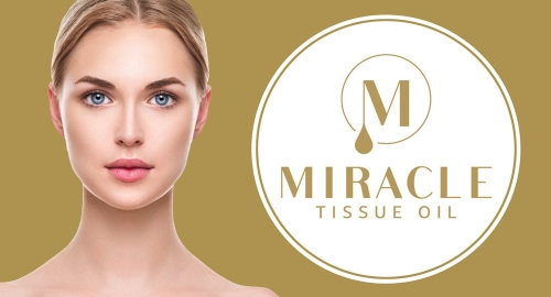 Miracle_Tissue_Oil